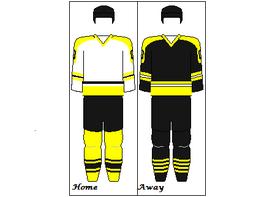 HC Varese uniform.png