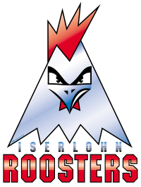 Iserlohn-roosters-logo.png