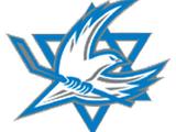 Israel men's national ice hockey team