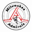 Milwaukee admirals 1971.png