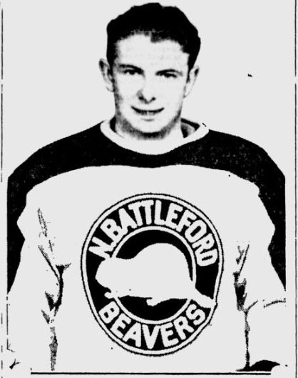 North Battleford Beavers