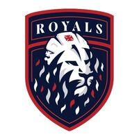 Windsor Royals NSRJHL.jpg
