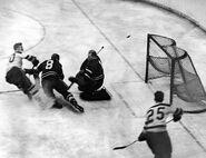 1949-50-Ronty-Klukay-Broda-Horeck