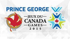 2015 Canada Winter Games.jpg