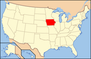 286px-Map of USA IA svg.png
