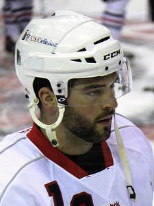 Brandon Bollig