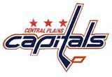 Central Plains Capitals