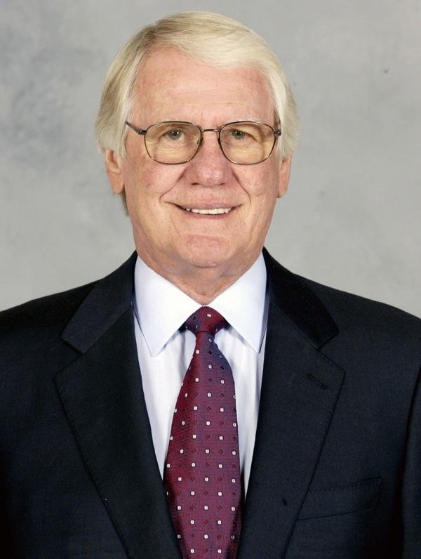 John Muckler