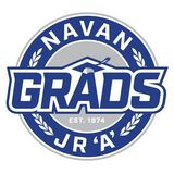 Navan Jr. B Grads.jpg
