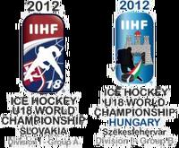2012 IIHF World U18 Championship Division I.png