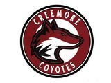 Creemore Coyotes