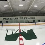 Jason Ritchie Ice Arena