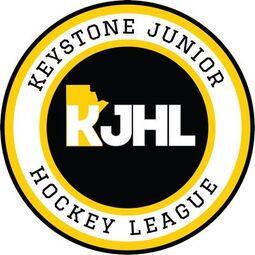 Keystone Junior Hockey League logo 2020.jpg
