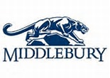 Middlebury Panthers women's ice hockey