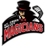 SCV Magicians