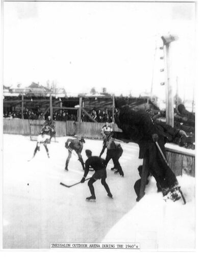 Thessalon Outdoor Arena (1940).jpg