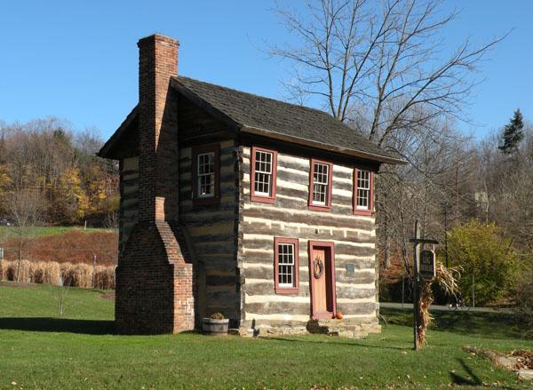 Upper St. Clair, Pennsylvania