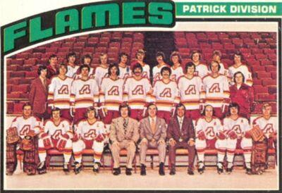 1976-77 Flames.jpg