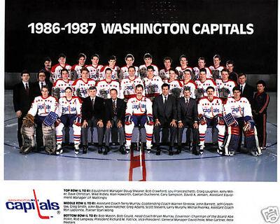 86-87WasCap.jpg