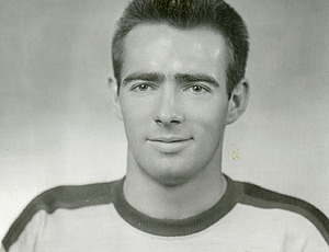 Bob Frampton