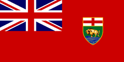 Flag of Manitoba.png