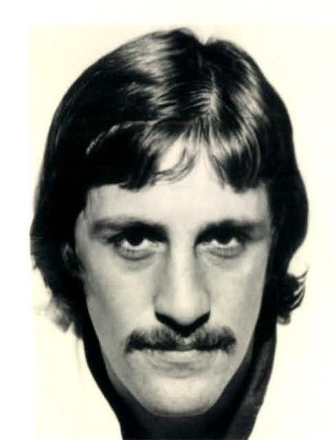 Glen Irwin