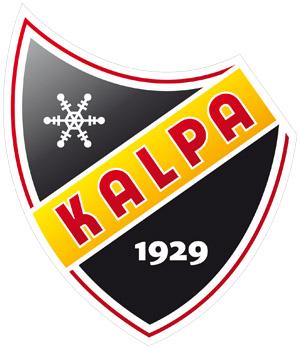 KalPa Naiset
