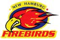 New Hamburg Firebirds.png
