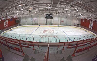 SAIT Arena.jpg
