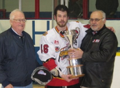 Tecumseh Chiefs with Sutherland Cup (2008).png