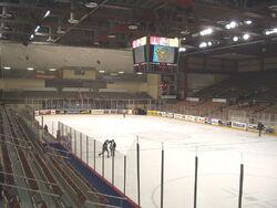 Tullio Arena interior.jpg