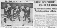 1936-Nov10-Bruins 1st line