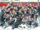 2014-15 EHL Season