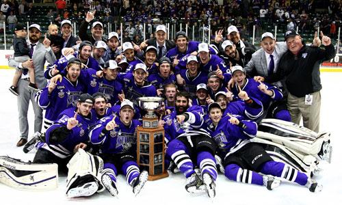 2015-16 USHL Season