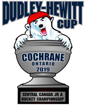 2019 Dudley Hewitt Cup logo.jpg