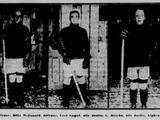 1923-24 Quebec Senior Playoffs