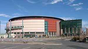 300px-Denver Pepsi Center 1.jpg