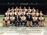 1985–86 WHL season