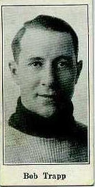 Bobby Trapp