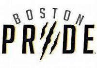 Boston Pride.jpg