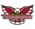 Carolina Thunderbirds 2016 logo.png
