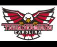 Carolina Thunderbirds (FHL)