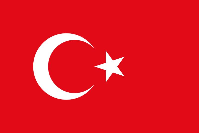 Turkey national women's ice hockey team