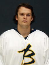 Kyle Stephansson