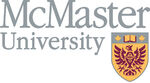 Mcmaster banner full colour.jpg