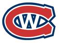Welland Jr. Canadians