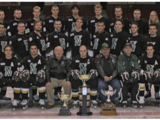 2005-06 SIJHL Season