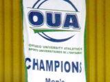 2013-14 OUA Season