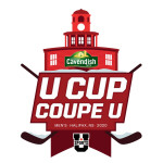 2020 University Cup