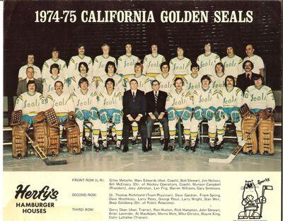74-75CalGS.jpg